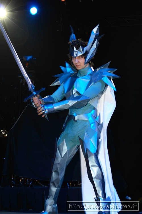 """[COSPLAY] Les plus """"beaux"""" Cosplays Saint-Seiya - Page 3 Je2007_2565_2"""