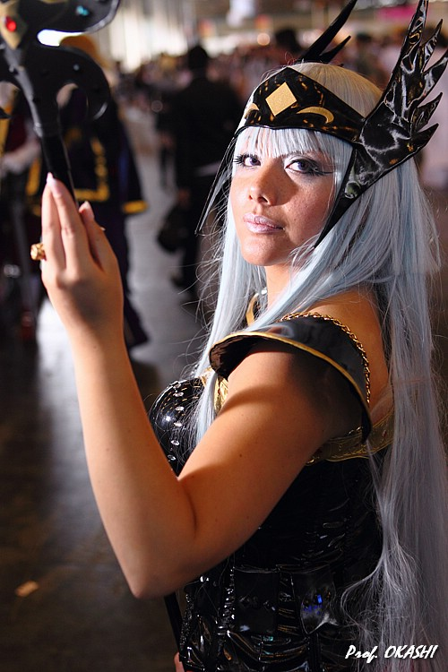 """[COSPLAY] Les plus """"beaux"""" Cosplays Saint-Seiya - Page 3 Je2011_07813"""